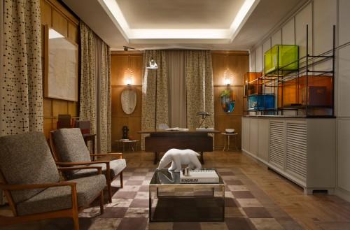 20-cad14-salon-dormitorio-alfons-tost-001