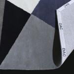 DECOSTRUCCION GRIS 251X216 detalle
