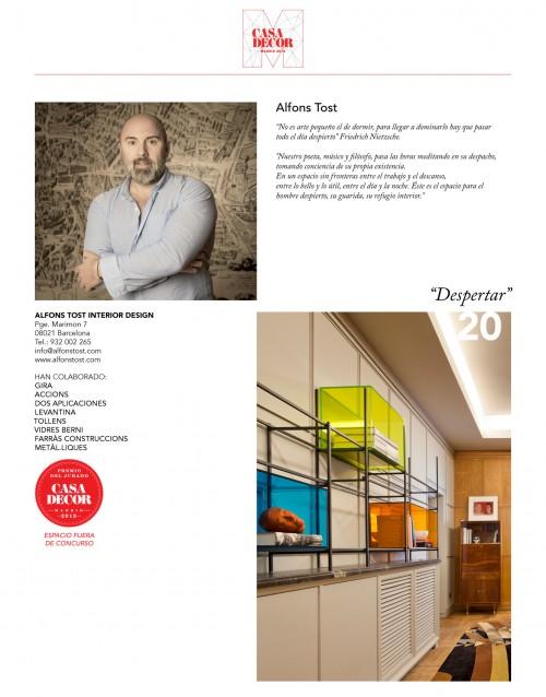 Información sobre los decoradores-20