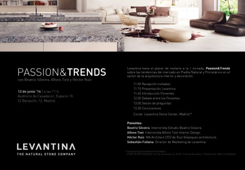 Levantina-Invitacion-CASADECOR