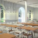 cafeteria_cam_02_dia_reto