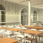 cafeteria_cam_02_nit_reto