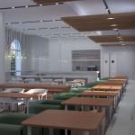 cafeteria_cam_07_dia_reto