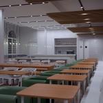 cafeteria_cam_07_nit_reto