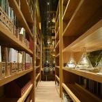monvinic_biblioteca_0