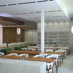 restaurant_pedralbes_cam_05_dia_reto